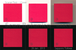 web_Cover_Test_130126_450.jpg